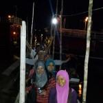 Jambatan Sungai Sap
