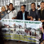 Blogger ke kemboja