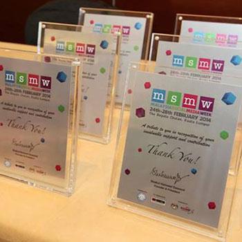 Malaysia Social Media Week 2014