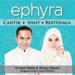 Duta Ephyra