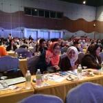 MSMW2014 nurmisnan top blogger malaysia