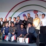 msmw2014 awards for top blogger malaysia