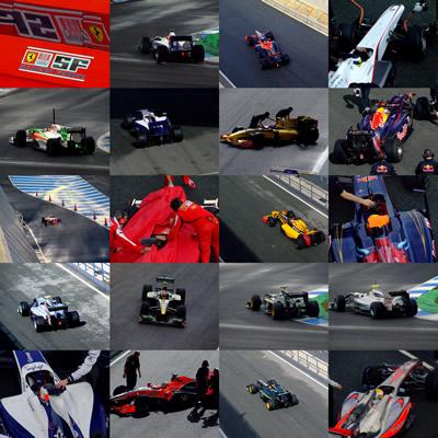 petronas formula 1 malaysia grand prix 2014
