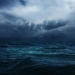 gambar lautan hindi