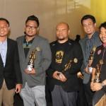 msmw2014 pemenang anugerah