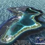Pengakalan tentera Diego Garcia