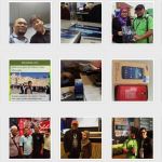 instagram denaihati best micro blog 2014