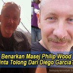 gambar philip wood