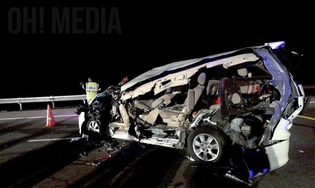 gambar_kereta_karpal_singh_kemalangan