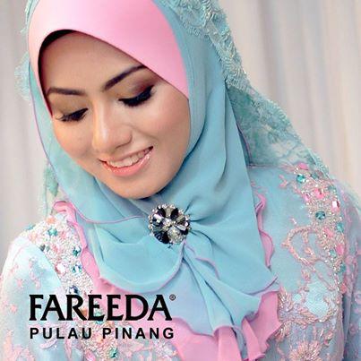 mawar_fareeda