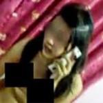 video_remaja_melayu_tipu_ibu_beli_buku_teks