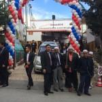 bazar MTS istanbul