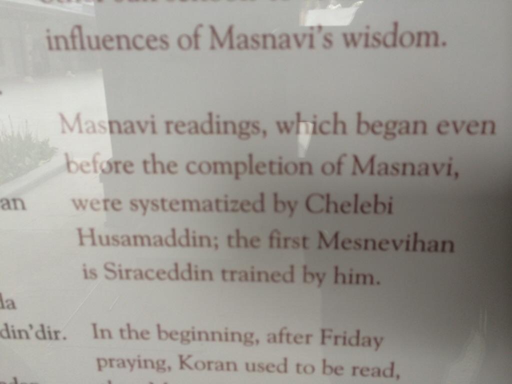 Chelebi Husamaddin