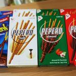 coklat pepero halal atau tidak