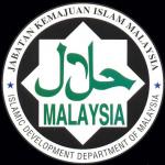logo halal jakim yang sah