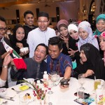 Blogger IBB2014 c