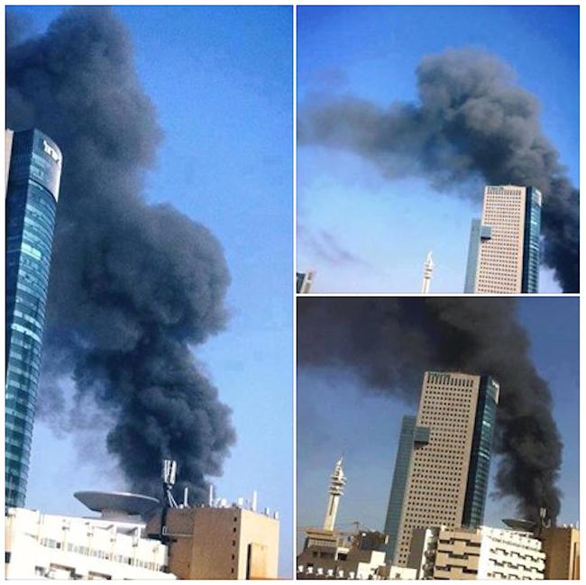 Gambar sekitar peperangan di gaza palestine 006
