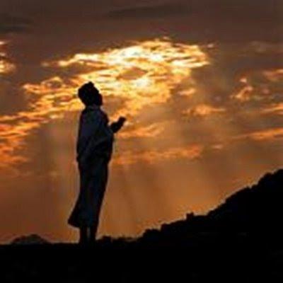 doa munajat kepada ALLAH