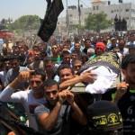 gambar palestine gaza yang terkorban