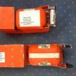 kotak hitam MH17 warna oren