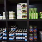 Al Ansar Health Product