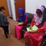 Rawatan Kesihatan Al Ansar Health