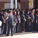 vip meyambut ketibaan jenazah MH17