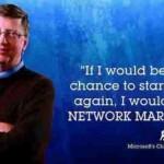 Bill-Gates-Network-Marketing