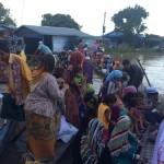 masyarakat rumah rakit di kemboja