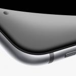 gambar bucu iPhone 6
