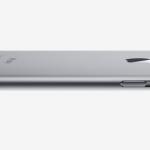 gambar iPhone 6 dari belakang