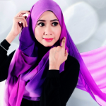 produk world of hijab