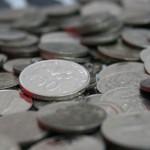 duit syilling malaysia