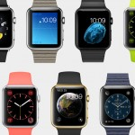 gambar apple watch