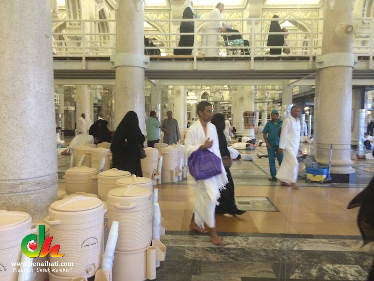 Masjidil-Haram-2014-WA0015