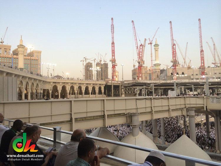 Masjidil-Haram-2014-WA0016