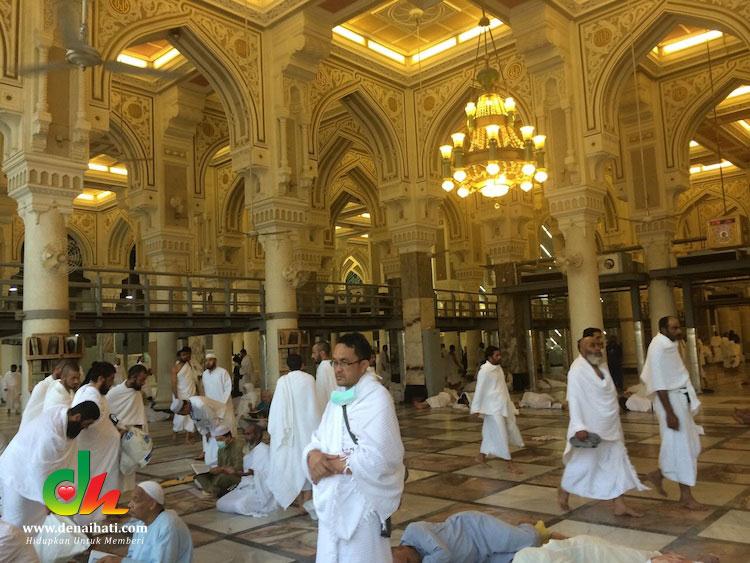 Masjidil-Haram-2014-WA0018