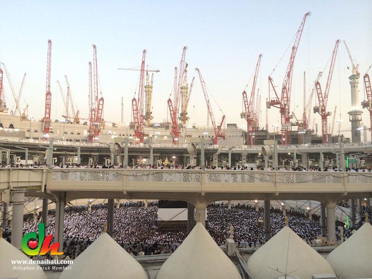 Masjidil-Haram-2014-WA0020