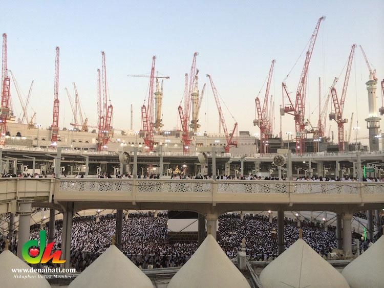 Masjidil-Haram-2014-WA0022