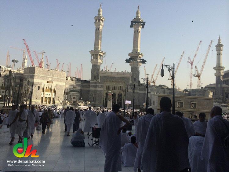 Masjidil-Haram-2014-WA0025