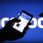Facebook sudah menjadi lubok duit