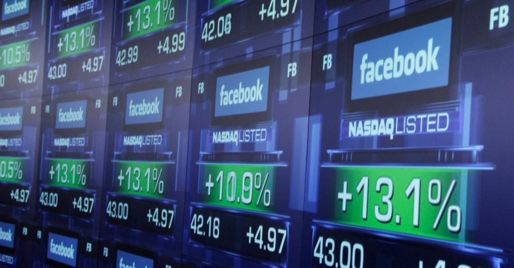 Sistem Trafik Percuma Facebook