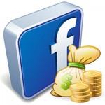 facebook buat duit