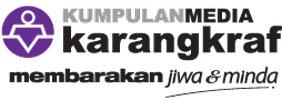 logo-karangkraf