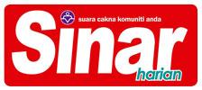 logo-sinar-harian