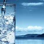Segelas air kosong sebagai penyembuh penyakit