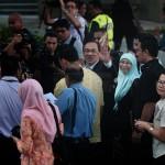 keputusan Anwar Ibrahim bersalah