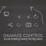 Damage-Control-Social-Media-Sharing-During-the-Big-Game