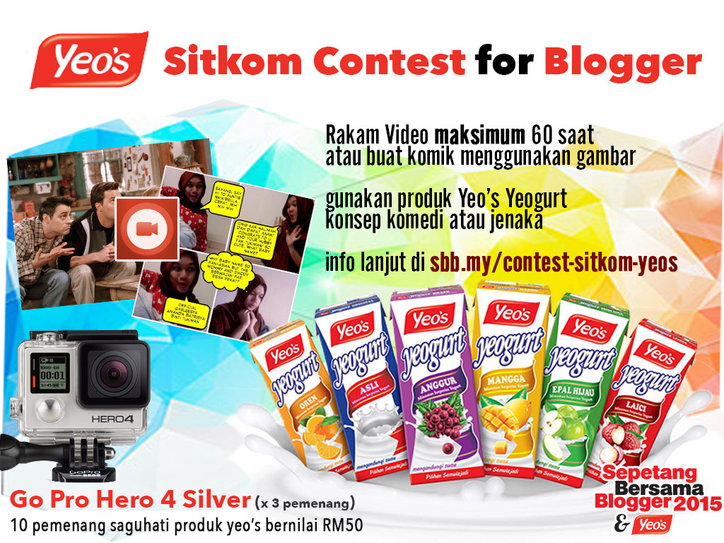 poster-sitkom-contest-yeos