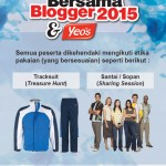 sbb2015-etika-pakaian